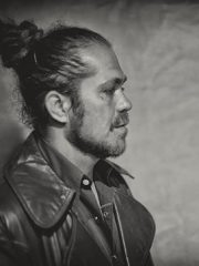 Citizen Cope; Spring Solo Acoustic Tour 2020