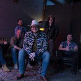 Josh Abbott Band, Jason Boland & The Stragglers, Flatland Cavalry