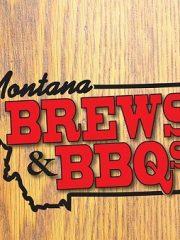 Montana Brews & BBQ's