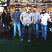 Teague Brothers Band